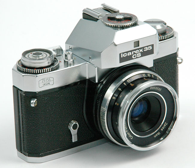 Ttl Model Pictures Images Photos Photobucket
